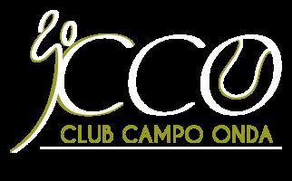 Club de Campo Onda